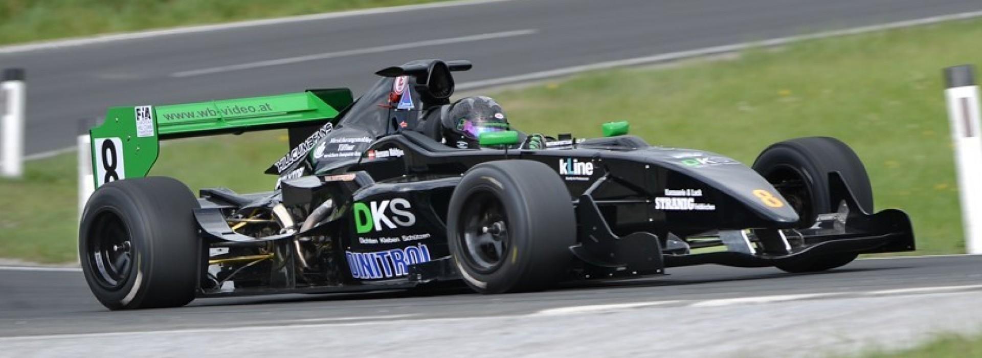 Motorsportteam Waldy